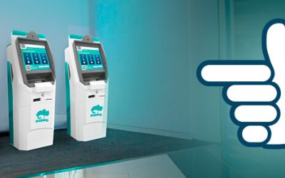 How 24/7 Bitcoin ATMs Added Convenience to People's Lives