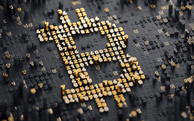 What is Bitcoin Mining and What Has Changed in the Past Few Years