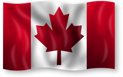 Canada Revenue Agency Research: Bitcoin ATMs Increase Store Traffic