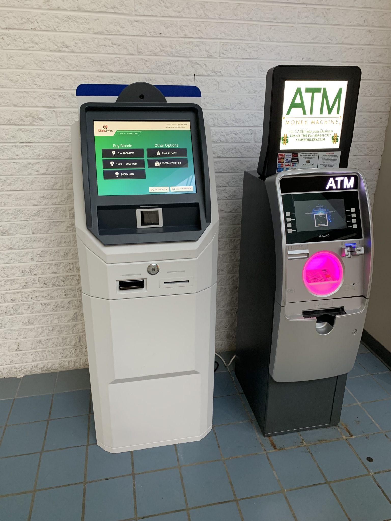 commercio di btc o usd gratis bitcoin tapper