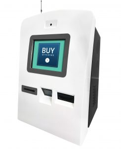 ChainBytes 1-way buy only bitcoin