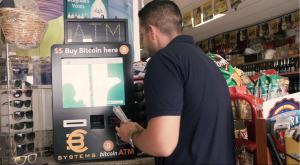 bitcoin atm by chainbytes 1-way desktop operator bcsystems