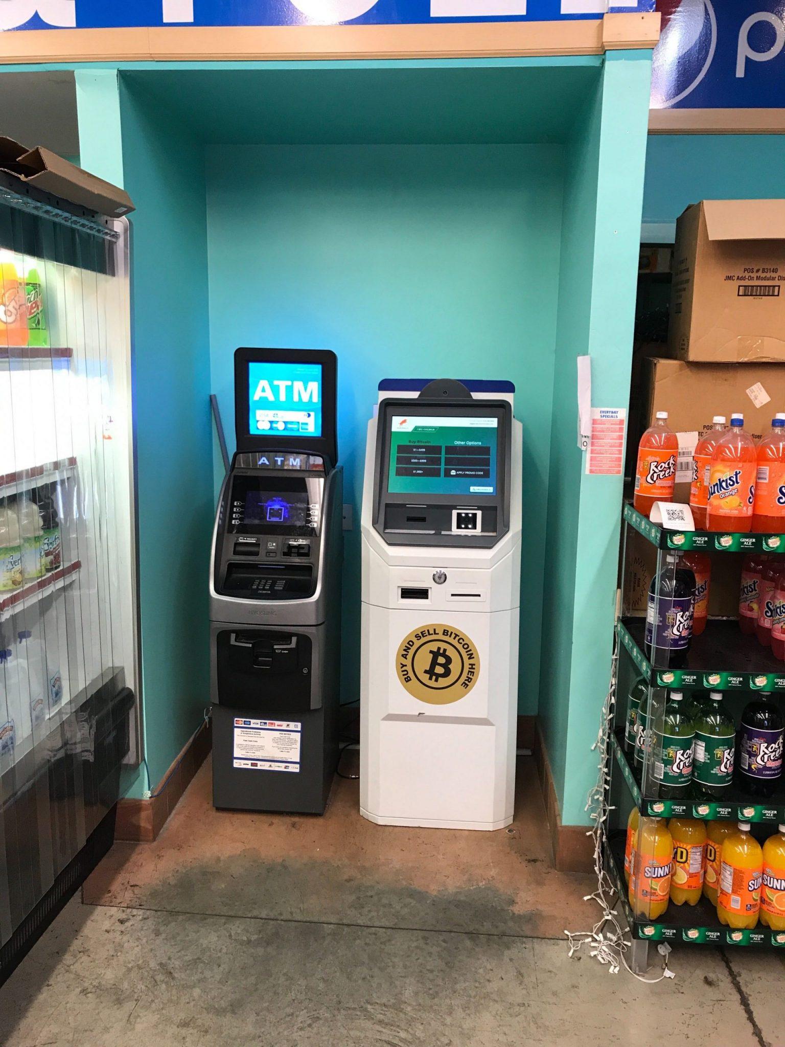 Bitcoin AM near me Harrisburg