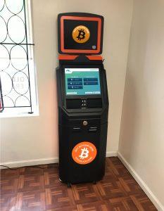 Bitcoin ATM J&O Alletown Buy bitcoin near me