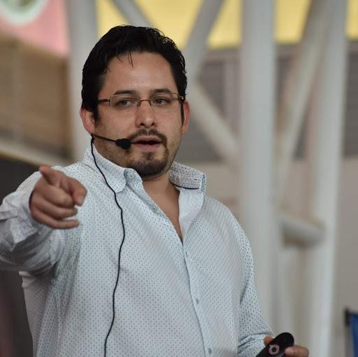 Jose Rodriguez Head of LATAM